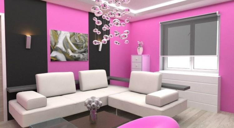 interior roz