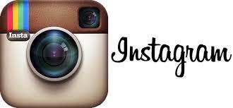 likeuri Instagram