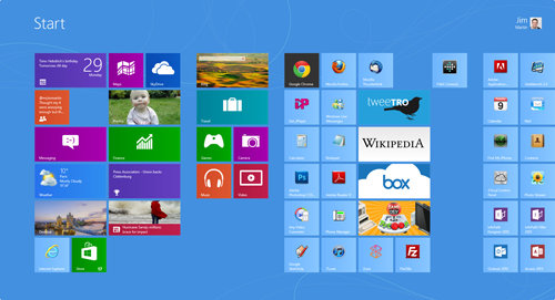 Windows_8_
