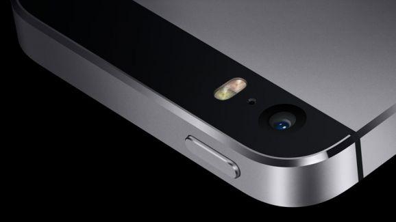iPhone5S-Camera-578-80
