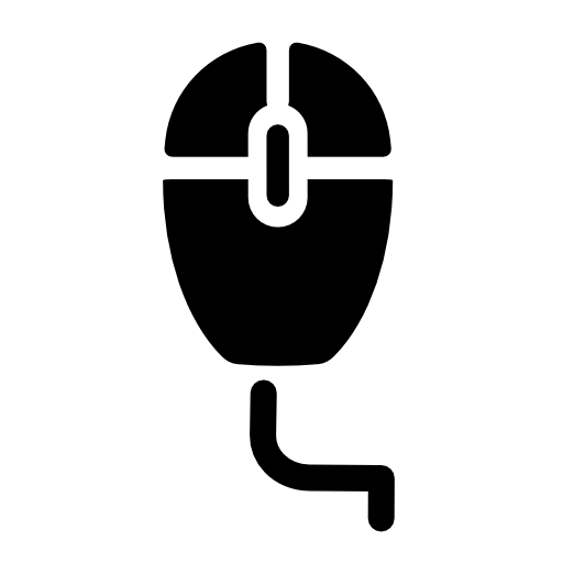 faviconul1
