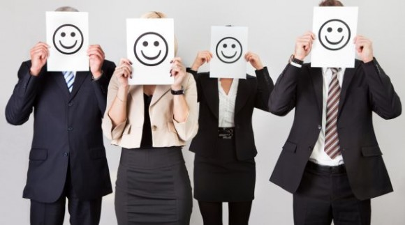 reducere stres loc munca