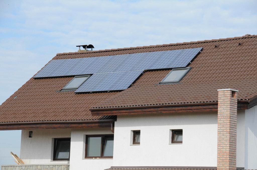 alternativa electricitate